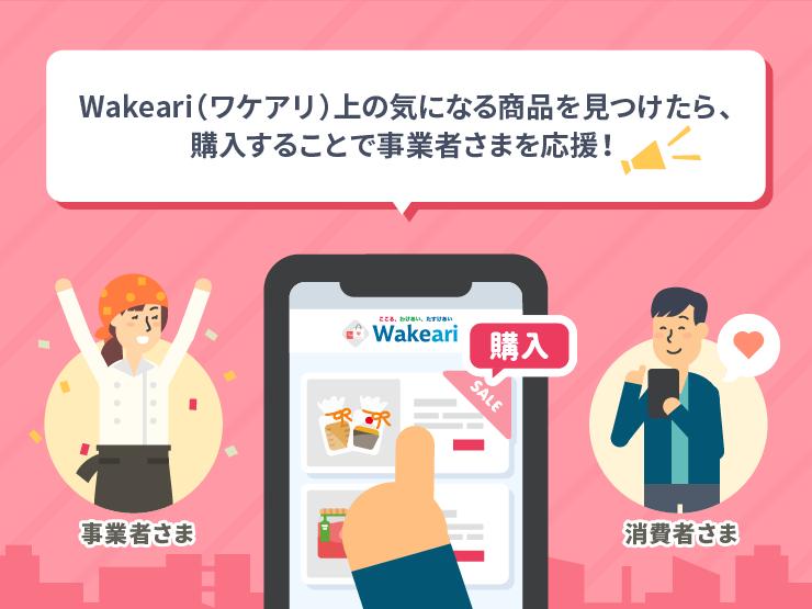 20200507_wakeari_ppt-new.png?15888396870