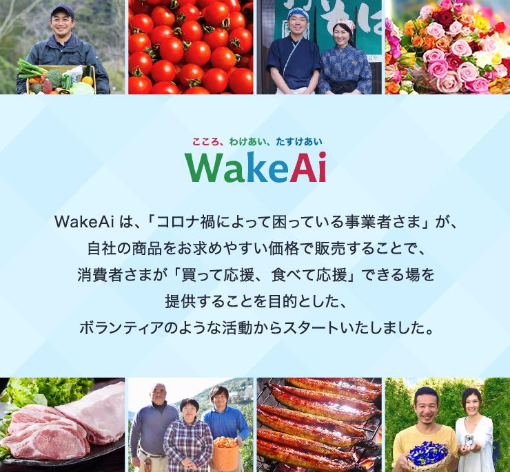WakeAi-%E7%B4%B9%E4%BB%8B%E3%82%A4%E3%83