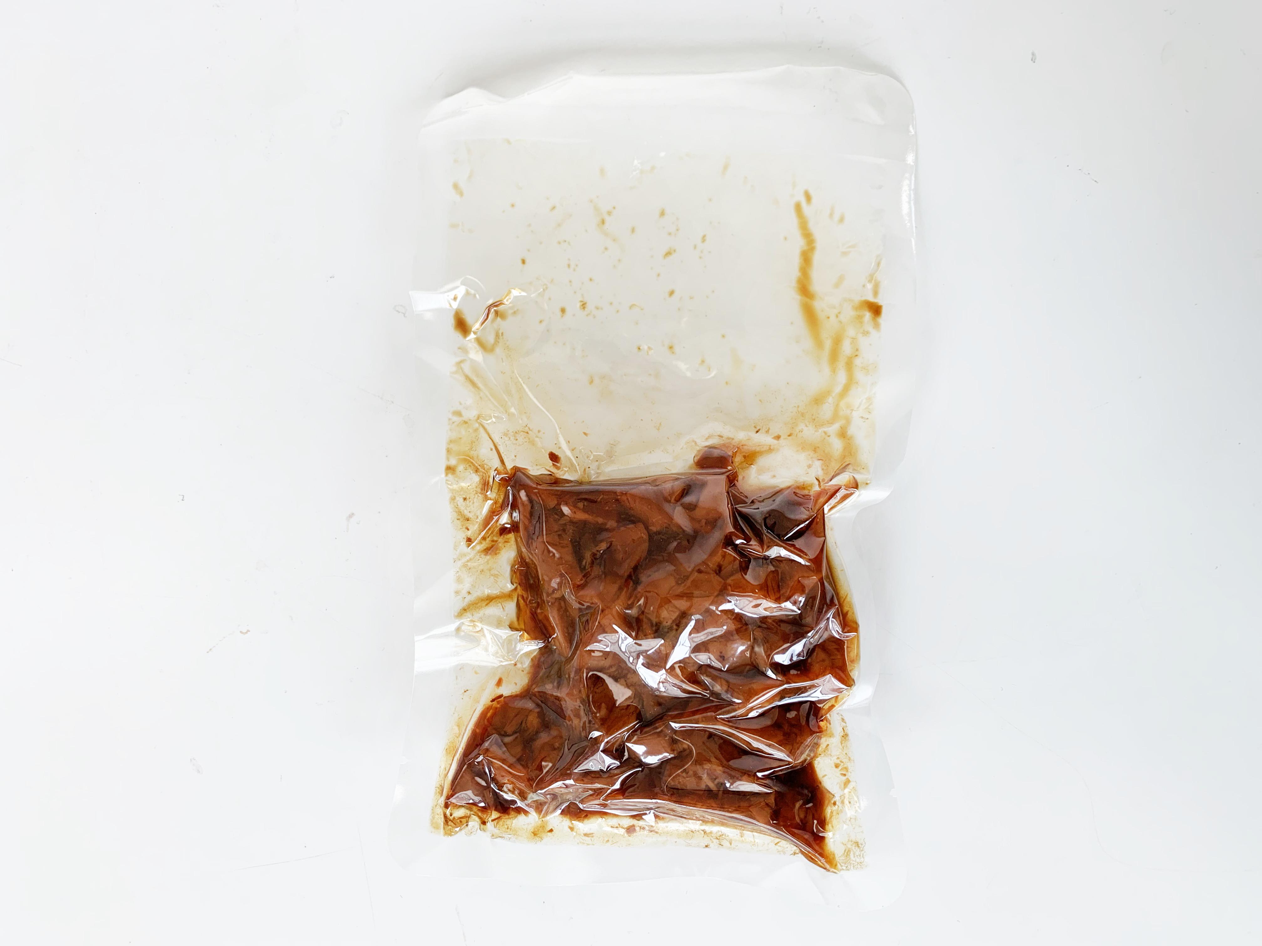 かつお味わいセット(しぐれ&フレーク)1.2kg:1800円
