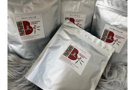 お得な大容量コーヒー4種類 2kg(ブルマンブレンド・ロイヤルブレンド・マンデリントバコ・ビショップブレンド/各500g)送料無料・40%オフ