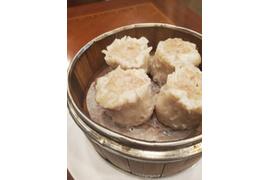 ②肉シウマイ (15個入2パック)