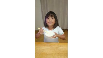 令和2年産 ~にこまる~ 5kg 【米ぬか(1kg)が必要な方は、ご購入時のコメント欄に記載をお願いします】
