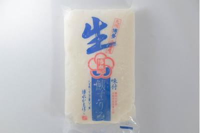 えそ生すり身500g冷凍×5個:3240円