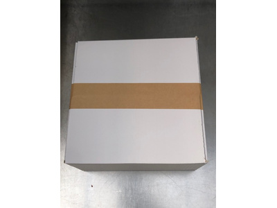 コロンビア・アイスコーヒー水出し用コーヒーバッグ20個セット (送料無料・35%オフ):4069円