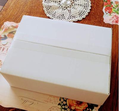 手造り蒟蒻の五種盛り:2100円