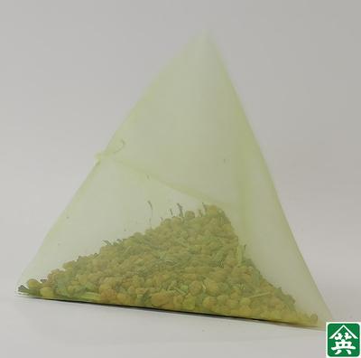 山英の水出しげんまい茶(4g×10)×3個セット:1215円