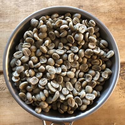 2 マンデリン ・ビンタンリマ400g(200g×2)受注焙煎コーヒー豆【豆/粉】コーヒーカップ30-40杯分