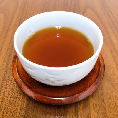 糖対策茶「ほうじあ茶」:(30包×3箱):6300円