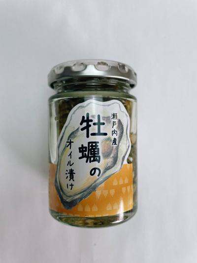 「送料無料」和平治オリジナル「Cセット」:4059円
